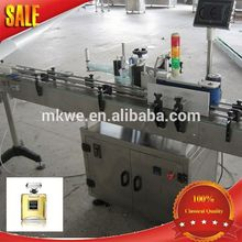 non branded perfume filling machine