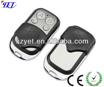 Car Lock Remote Universal Car Door Lock Car Remote Center Lock