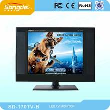tv for sale. used led tv for sale, sale suppliers and manufacturers at alibaba.com