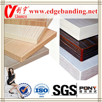 Mdf Edge Banding Plywood Furniture And Kitchen Cabinet Edge - Buy Mdf Edge  Banding,Plywood Edge Banding,Kitchen Cabinet Edge Banding Product on