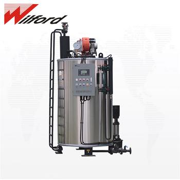 Steam Boiler Piping Diagram,Oil Gas Burner Steam Boiler - Buy Oil ...
