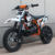 Koshine Moto Kick Start Mini Cross 50cc 2 Takt Crossmotor 50CC