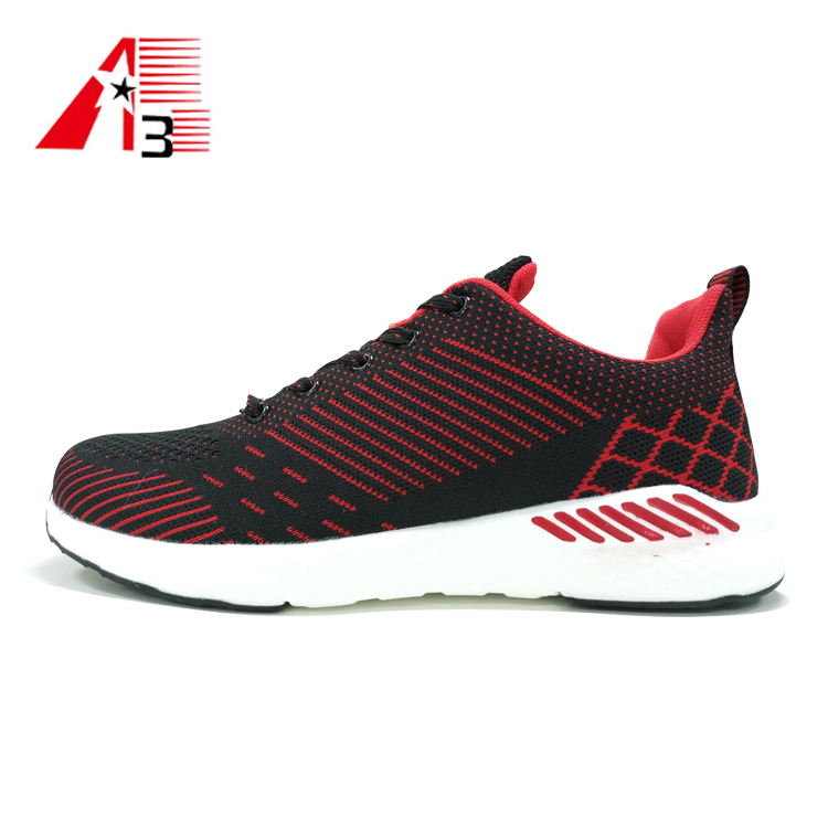 sport shoes prices MOQ Low with manufacturer quality high service shoes qYPnZH4awx