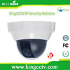 hot new products for 2015 poe small ip camera module wifi home security survalence camera