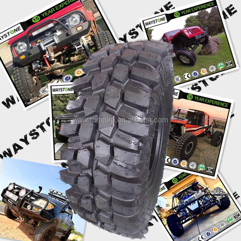 35/10.5r16 4x4 extrme tire,radial 4x4 mud tire 33*12.5r16,tires r16 mud nitto extreme terrain