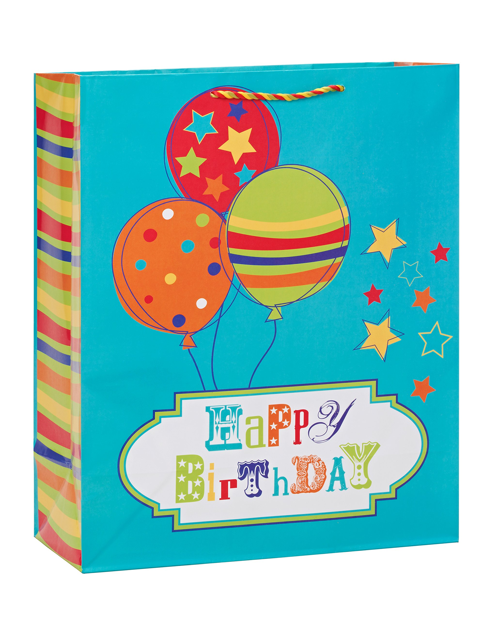 Cheap Happy Birthday Greetings Find Happy Birthday Greetings Deals