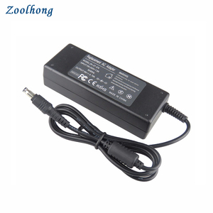 5.0*2.5 19V 4.74A PCB Power Switching Adapter for Samsung SPA-V20