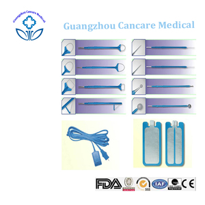 Electro Surgical Instrument Co, Electro Surgical Instrument Co