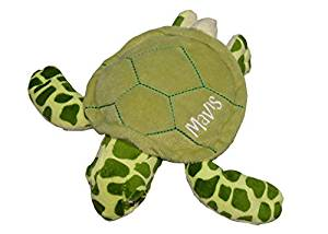 Buy Dolphin Tale 2 Rufus Plush In Cheap Price On Alibaba Com