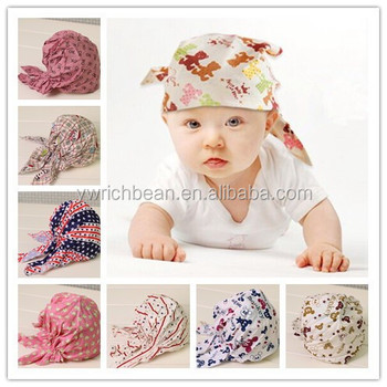 7fee11603ca New Style Fashion Wholesale Pirate Baby Hat Stylish Baby Essential ...