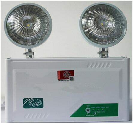Hot 2017 Selling Professional emergency wall cheap mounted led enmergency lights
