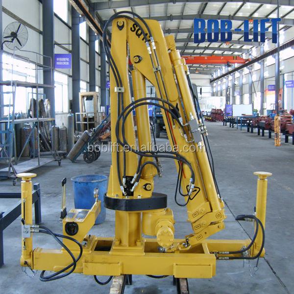 Telescopic Crane Components : Telescopic crane valves for sale buy
