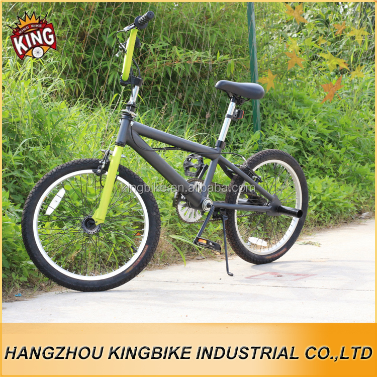 mini bike bmx for sale finger bmx bike titanium bmx bike frame kb - Mini Bike Frames For Sale
