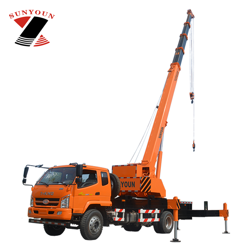 Jib for boom truck jib for boom truck suppliers and manufacturers at alibaba com