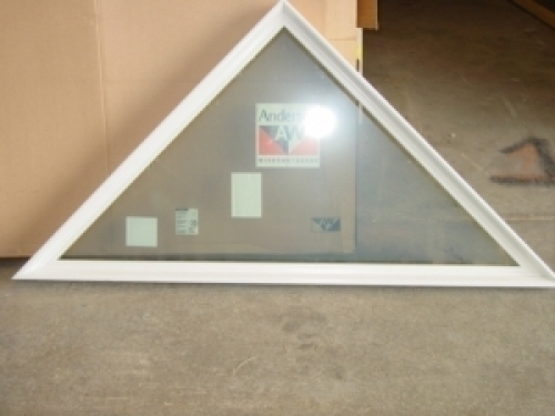 triangle windows for sale triangular window contemporary picture of triangle window european type energy saving reflective glass triangle window buy