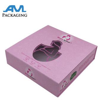 Neueste Papier Schwangerschaft Geschenk Box Für Baby Decke Verpackung Buy Baby Decke Verpackung Boxgeschenk Box Für Baby Deckeverpackung Box Mit