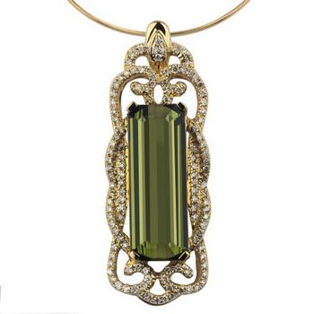 Tanishq gold pendant designs buy tanishq gold pendant designs tanishq gold pendant designs aloadofball Choice Image
