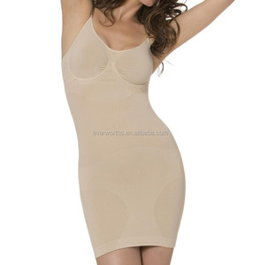 c4eb72652e Shapewear For Tight Dress