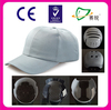 engineering light weight bump hats personal protective hat