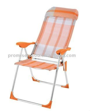 Fancy Beach Chair Supplieranufacturers At Alibaba
