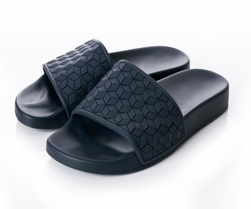 b9127ce3c8f9 Slide Sandal Men