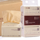 Retail Bamboo Interfold Tissue Paper
