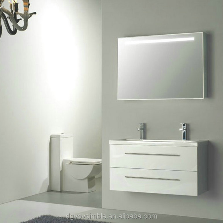a line bathroom products | My Web Value