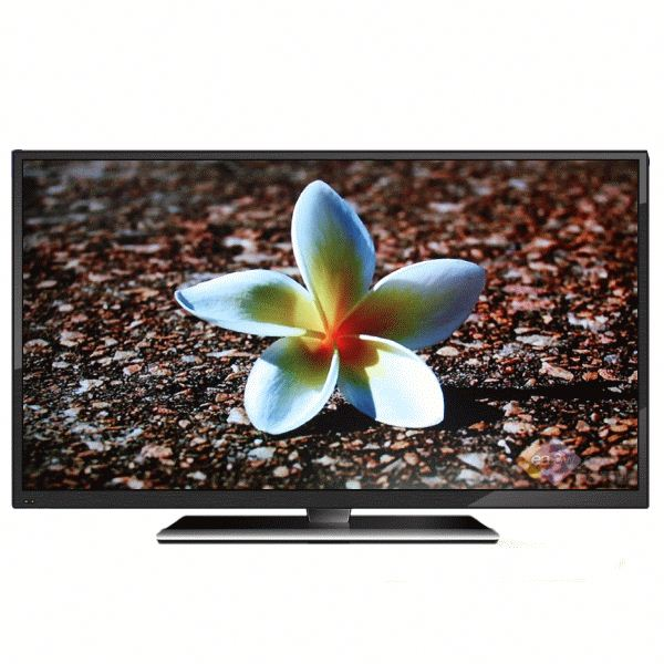 32 ELED TV Cheap Price,CMO A Grade,MSTV59,24hours aging time.42inch led tv