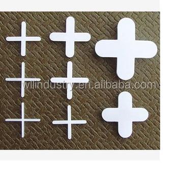 Kunststoff Fliesen Kreuze Keramik Fliesen Kreuz Kunststoff Kreuz