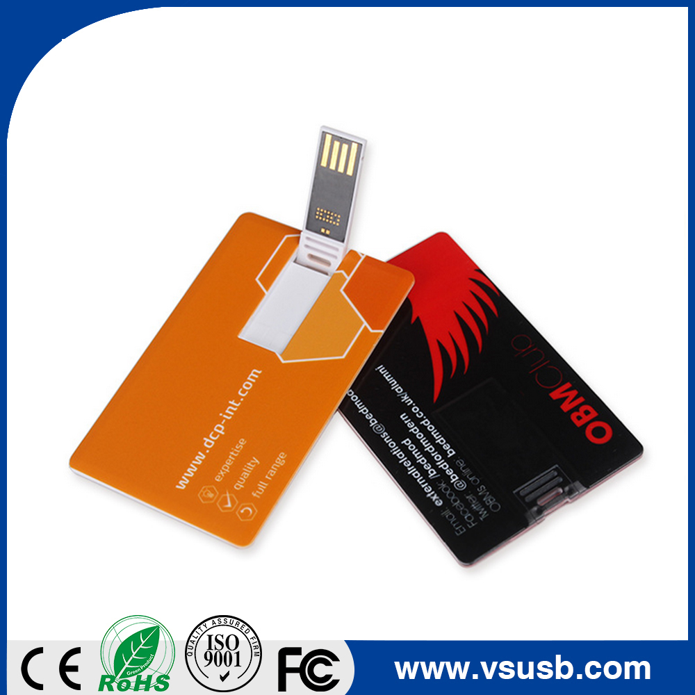 Custom Business Card 512mb Usb Flash Drive, Custom Business Card ...