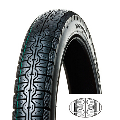 motorcycle tubeless tire 90/90-18, 100/80-14 ,110/90-17 ,110/90-16 ,130/90-15 ,110/90-10 6PR