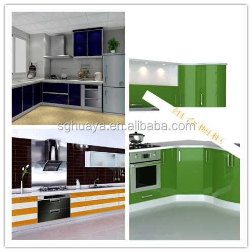 cabinet kitchen cheap kitchen cabinet stainless steel kitchen cabinets