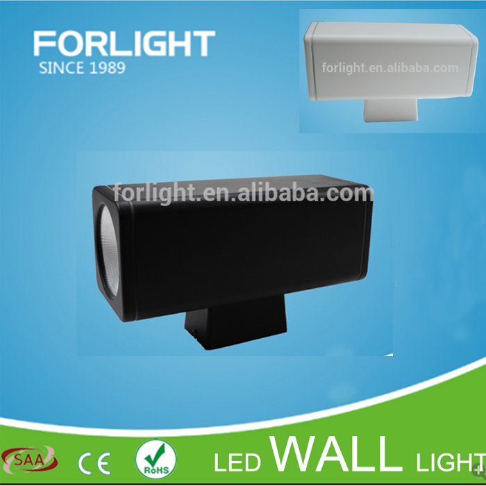 outdoor led wall lamp light fixtures