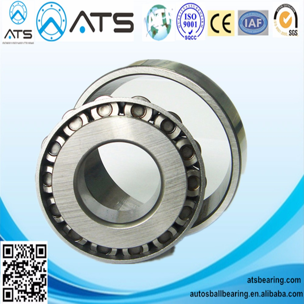 566/563 566-563 Inch Size Ts Model Taper Tapered Roller Bearing ...