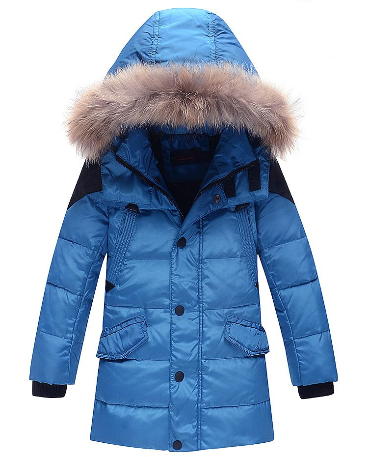 Appaman Kids Floral Print Hooded Puffy Coat (Toddler/Little Kids/Big Kids) (Botanical) Girl's Coat. Keep your little one warm and stylish in the Appaman Kids Floral Print Hooded Puffy erawtoir.ga winter coat boasts a medium-heavy weight design with a water-resistant shell. Filled with duck down and feathers for cozy warmth.