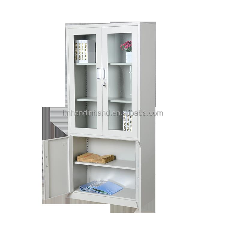 Hot Sale 2 Door Filing Cabinetbooks Display Buy Steel Filing