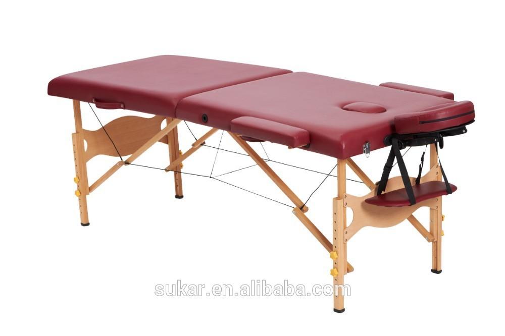 Vendo Lettino Da Massaggio.Lettino Da Massaggio Portatile Lettino Da Massaggio Usato Per Per