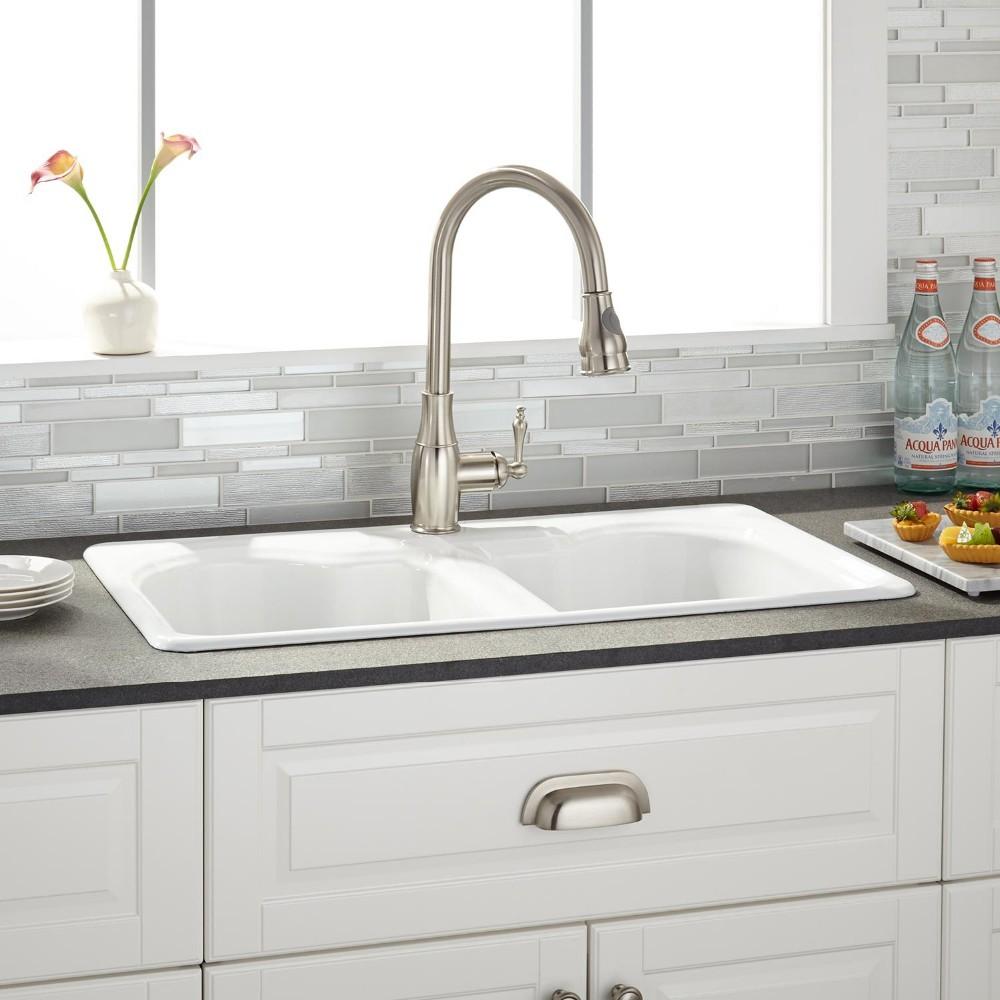Discontinued Kitchen Cabinets: 2018 Hangzhou Vermonhouse White Kitchen Cabinet Handle