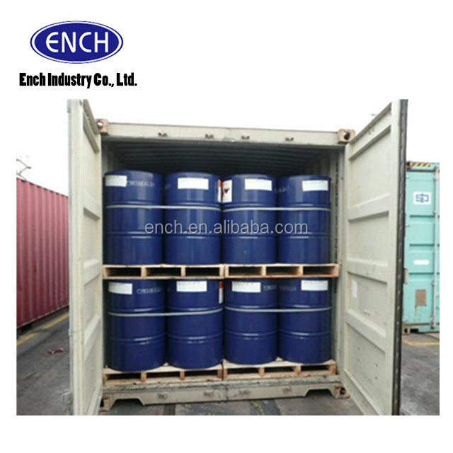 공장 provide Decamethylcyclopentasiloxane D5 와 best price