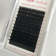 930da1053c1 China eyelash world wholesale 🇨🇳 - Alibaba
