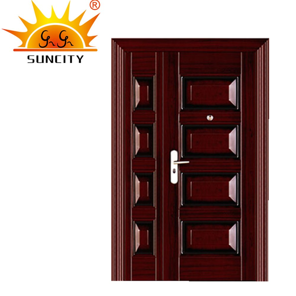 Wrought Iron Doors Mexico, Wrought Iron Doors Mexico Suppliers And  Manufacturers At Alibaba.com