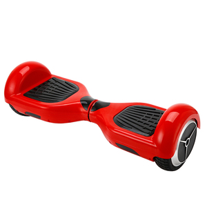 golf beach self balance scooter e balance scooter hover board