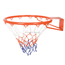 high quality durable basketball net