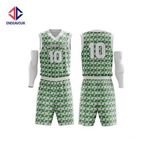 4a3e1a774cf3 Toddlers Basketball Jerseys