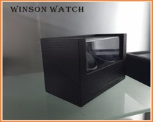 watch display case,single watch boxes,watch packaging box