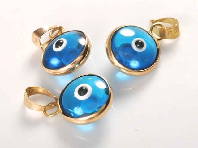 14k gold evil eye charm buy 14k gold evil eye charm product on 14k gold evil eye charm buy 14k gold evil eye charm product on alibaba aloadofball Gallery