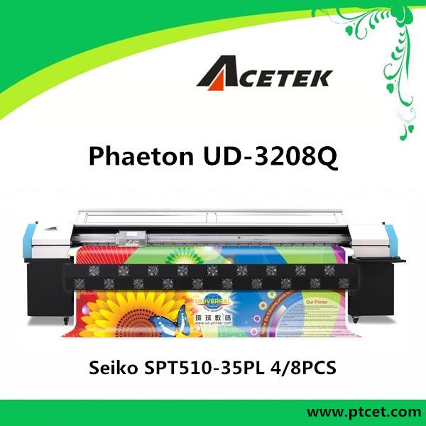 Flex Printing Machine Price In India Infinity/ Fy/ Phaeton ...
