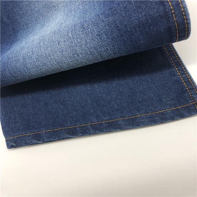 12 unzen baumwolle jeans textil material denim stoff