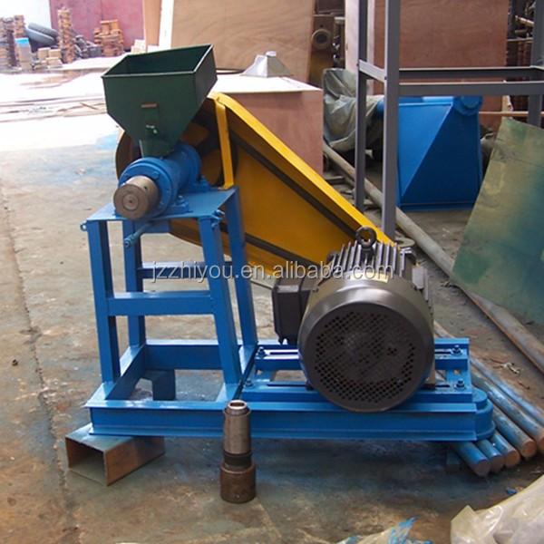 Best Usefull Corn Puff Making Machines/cereal Puffing Machine/rice ...
