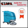 SDK680BT CE ISO high quality automatic electric street sweeper